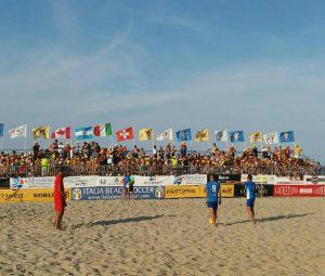 mundial beach soccer marotta-azione gioco italia