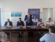 Nautica, torna il vento in poppa. Trend positivo nelle Marche e in provincia di Pesaro Urbino