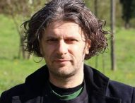 Pergola, casting per il nuovo film di Simone Massi