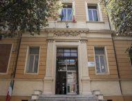 Scuole superiori, lavori per 5,3 milioni di euro su 5 istituti: approvati dalla Provincia i progetti esecutivi