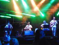 Sulle strade della bellezza, musica grande protagonista a Sant'Angelo in Vado
