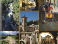 Fossombrone: nuova guida turistica grazie al Comune e alla Confcommercio