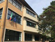 Situazione Nolfi, gli studenti ospitati alla Gandiglio presto saranno trasferiti all'Olivetti