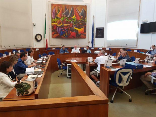 Fano, progetto banda ultra larga approvato in Conferenza dei servizi
