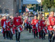 Piobbico, il 52esimo Palio dei Brancaleoni va in scena domenica 8 settembre