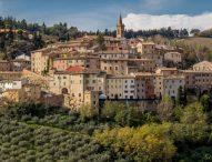 Torna Cartoceto Dop, il Festival: la kermesse dell'oro verde delle Marche