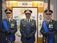 Guardia di Finanza Pesaro: cambio al vertice del comando provinciale