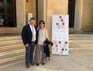 Fano, Memo e Federiciana si uniscono a 1300 biblioteche italiane