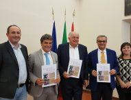 Mostre per Leonardo e per Raffaello, un grande successo: 42.648 visitatori