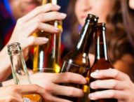 Urbino, tolleranza zero su danneggiamenti e uso di alcol fuori dalle regole