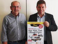 Fano, oltre 200 espositori da tutta Italia per la Mostra scambio automotociclo e ricambi d'epoca