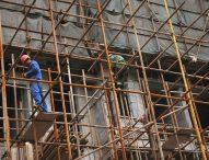 """'Bonus facciate' con effetto paradosso, Cna: """"Sta bloccando i lavori di ristrutturazione"""""""