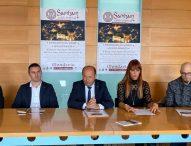 Il primo festival celtico della provincia di Pesaro e Urbino sbarca a Mondavio