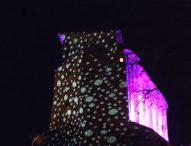 Nel Castello di Babbo Natale: in migliaia a Frontone per la spettacolare inaugurazione. Domenica si ripete la magia