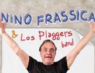 Il Gran galà del gusto chiude Cartoceto Dop Festival: arriva il concerto cabaret di Frassica