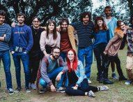 Film makers pesaresi vincono il premio Rufa al miglior talento