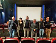 Pesaro, torna il cinema in centro dopo più di 10 anni