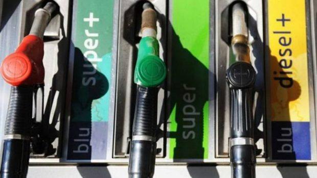 I benzinai confermano lo sciopero del 6 e 7 novembre