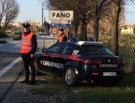 Aggressione alla fermata del bus, giovane moldavo arrestato