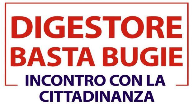 """Lega Fano: """"Incontro con i citttadini per bloccare il digestore"""""""