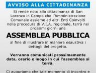 Allevamento Fileni, Comune ed enti coinvolti organizzano assemblea pubblica