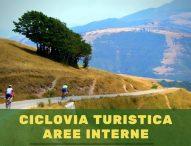 Presentata la Ciclovia turistica appenninica alte marche