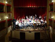 San Lorenzo in Campo, nel Paese della Musica concerti e nuovi progetti