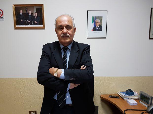 Infortuni sul lavoro, Pesaro ospita il Congresso territoriale Anmil. Infortuni diminuiti