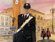 Fano, ruba le offerte dalla chiesa di Sant'Orso. I carabinieri lo arrestano