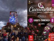Da Pergola a Frontone: un week-end tra mercatini di Natale, musica, degustazioni, laboratori e animazione