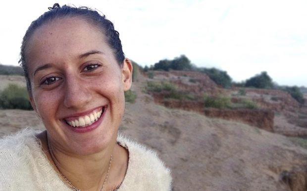 'Liberiamo Silvia Romano', appello de L'Africa Chiama