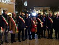 Capitale europea cultura 2033, Pesaro e Urbino si candidano da Matera