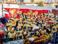 Carnevale Fano: tribune, biglietti e tesseramento. Tutte le informazioni