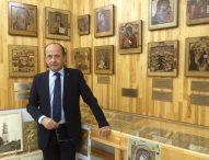 """""""Raffaello Urbino 2020"""" tante le iniziative di Confcommercio e le presenze turistiche aumentano"""