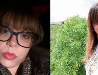 Incidente Senigallia, la comunità di Colli al Metauro piange Elisa e Sonia