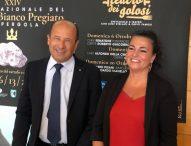 Turismo e promozione, rinnovata convenzione tra Comune di Pergola e Confcommercio