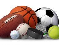 Confcommercio Pesaro, convegno fiscale per le società sportive