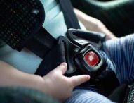 Dispositivi antiabbandono nelle auto, dal 6 marzo scatta l'obbligo. In provincia interessate oltre 12mila famiglie