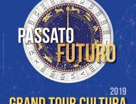 Fano aderisce al Grand Tour della Cultura