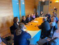 """Coronavirus, summit Confcommercio Pesaro Urbino: """"Situazione di crisi drammatica. Immediate misure a sostegno delle imprese e dei lavoratori"""""""