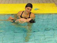 A Marotta arriva l'Idrokinisiterapia per bambini con gravi disabilità