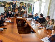Nolfi ex Carducci di Fano, a breve il bando per progetto esecutivo