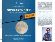 """""""Sovrapensiér"""" in Tour, il regista Lodovichetti racconta la sua Fano. Proventi all'assistenza domiciliare oncologico-pediatrica"""
