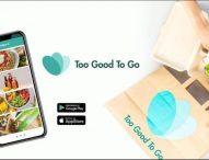 Pesaro Urbino, lotta contro gli sprechi alimentari: arriva l'app Too Good To Go