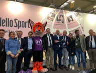 Mobilità sostenibile, turismo e sport: Marotta ospita il Giro d'Italia E