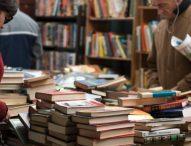 Librerie che chiudono, approvata legge che aiuta a resistere e a promuoverne il ruolo