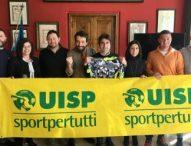 Cicloturismo, presentata seconda edizione diMTB Marche Cup