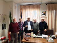Più servizi, nessun aumento dei costi, lotta all'evasione: il bilancio virtuoso di San Lorenzo in Campo piace ai sindacati