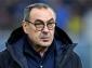 Serie A: la Juve cederà lo scettro dopo otto anni?