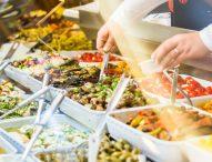 Coronavirus, bar, ristoranti, pizzerie aperti dalle 6 alle 18: ecco le regole per l'asporto